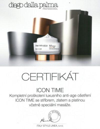 Icon.time