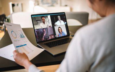 Workshop – Síla v online komunikaci AKADEMIE SRDCE