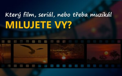 VIDEO: Jak správně prezentovat